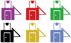Ihr Design einer WellnerBOX kann so individuell sein, wie sie selbst.