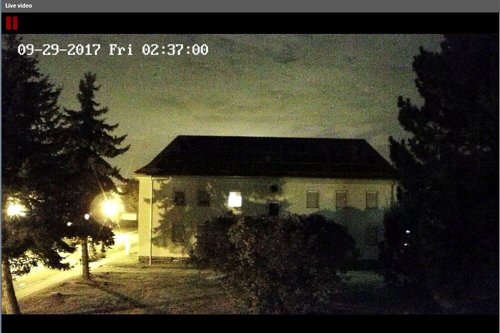 WellnerBOX Kamera_Nacht_kein Zoom_IR-Licht aus