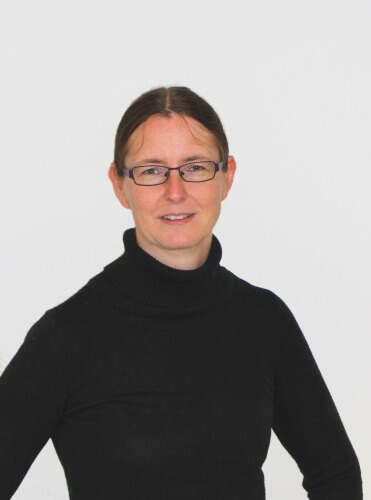 Susanne Krautmacher |  Entwicklung WellnerBOX  |    Tel.: 034292 716-26  |  E-Mail: *protected email*