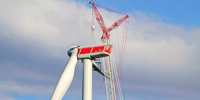SSK Und WellnerBOX Stellen Baustellendieb